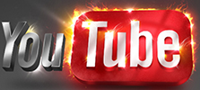 logoyoutubeok